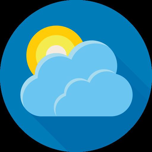 weatherbit logo