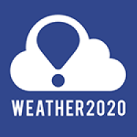 weather2020 logo