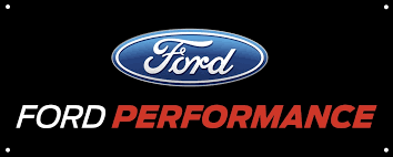 Ford Performance Finds Success Using ClimaCell at NASCAR Races