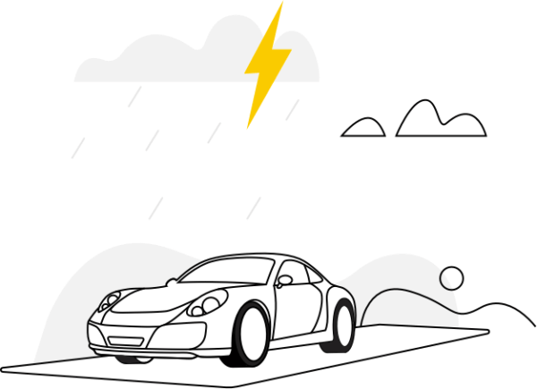 Weather Impacts Safety and Drives Loyalty for Automotive Brands