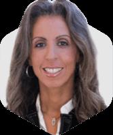 Lisa Lambert, CTO and Senior Vice President of National Grid