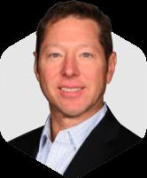 Nathan Ruff, CEO at UASidekick