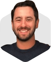 Nick Johnson, Maps and Technology Partnerships at Uber