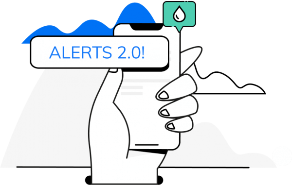 Introducing Alerts 2.0 from ClimaCell