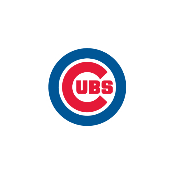 Chicago Cubs Games at Wrigley Field Now Powered by ClimaCell