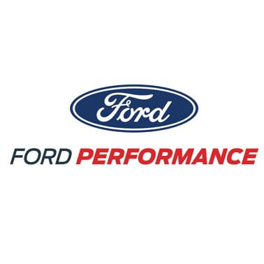 Ford Continues Dominating NASCAR With ClimaCell's Weather Intelligence