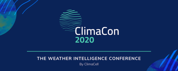 Missed ClimaCon 2020? Watch All of the Sessions Now