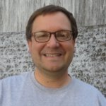 Nick Biermann