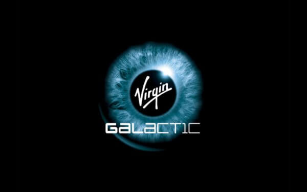 What's the Forecast for the Virgin Galactic Launch?